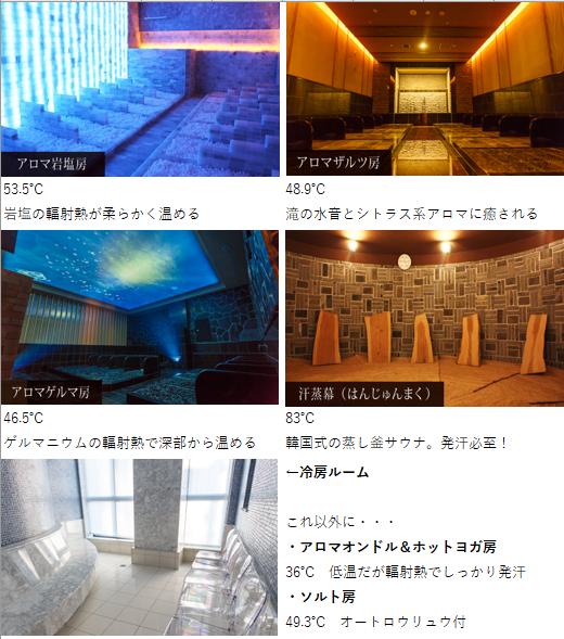f:id:kenichirouk:20190714205121p:plain