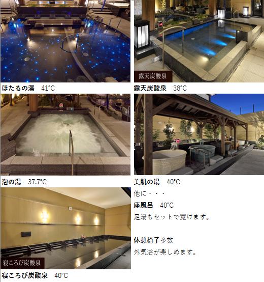 f:id:kenichirouk:20190714221222p:plain