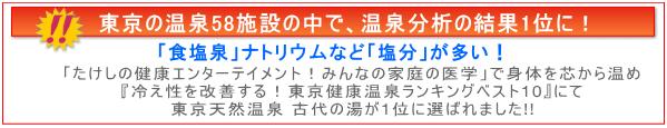 f:id:kenichirouk:20190720142422p:plain