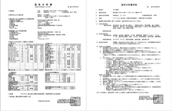 f:id:kenichirouk:20190725182334p:plain