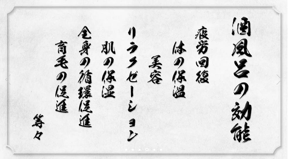 f:id:kenichirouk:20191120173540p:plain