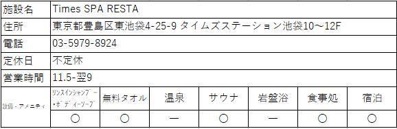 f:id:kenichirouk:20191210140957p:plain