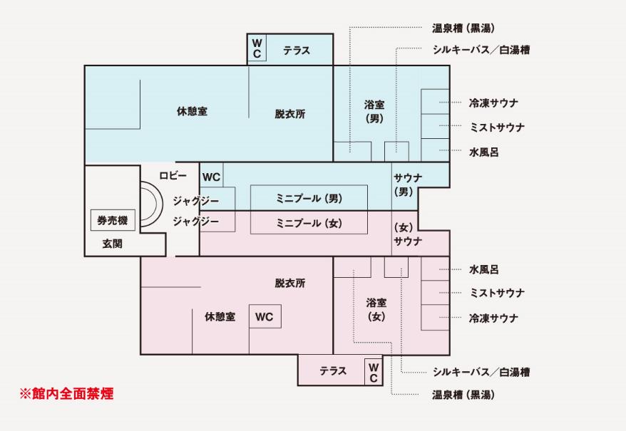f:id:kenichirouk:20191225182408p:plain
