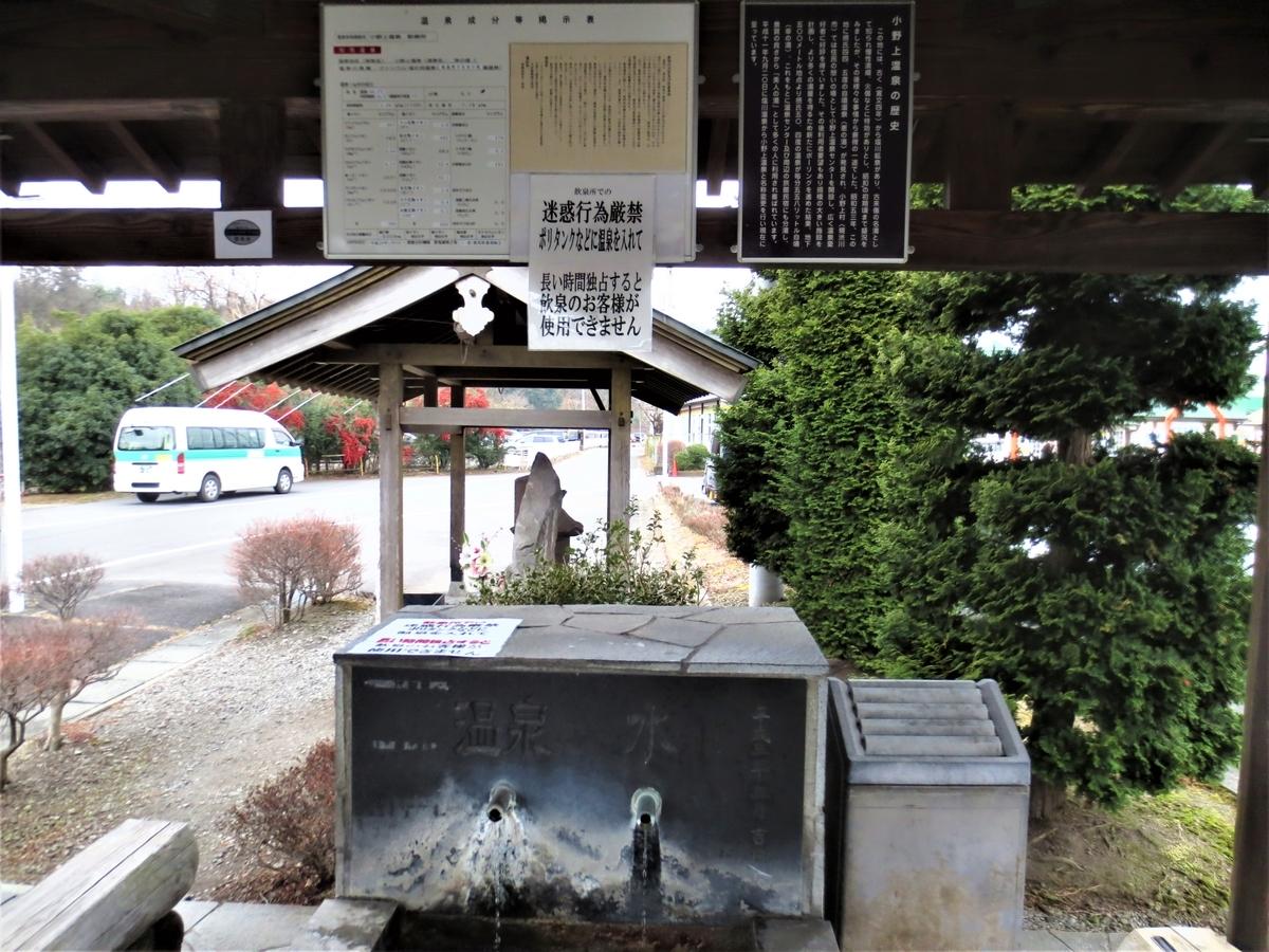 f:id:kenichirouk:20191227223323j:plain