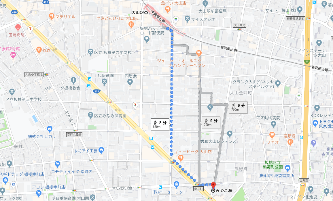 f:id:kenichirouk:20191231104508p:plain