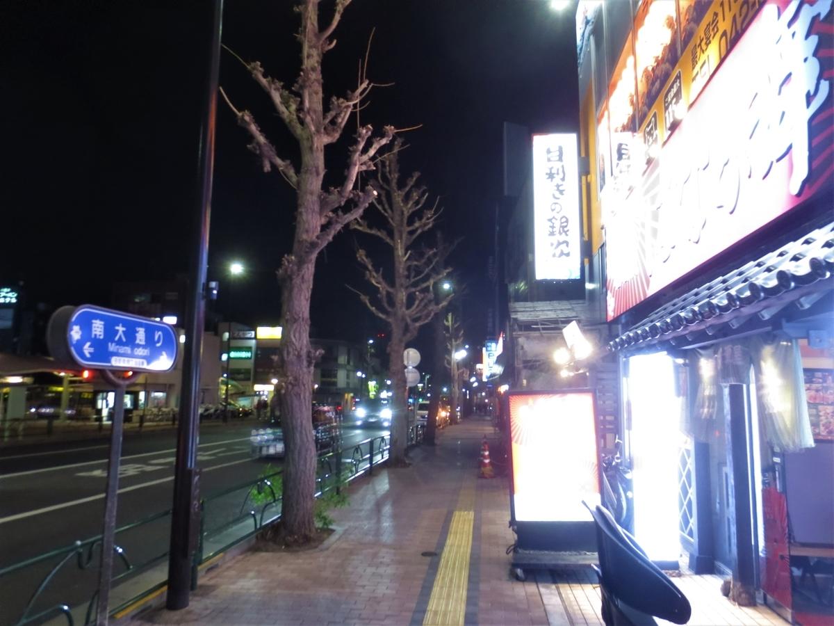 f:id:kenichirouk:20200105081804j:plain