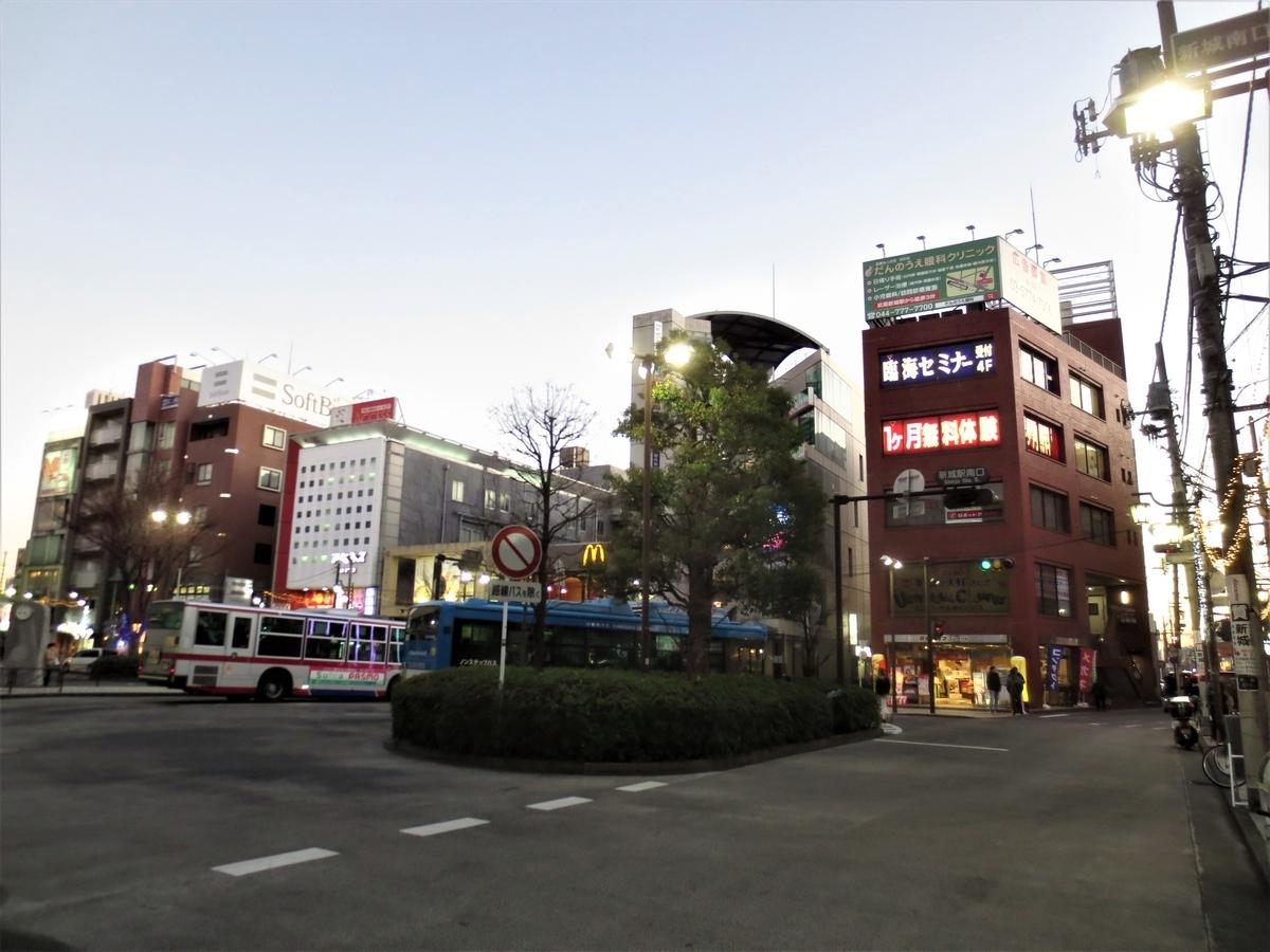 f:id:kenichirouk:20200107070442j:plain