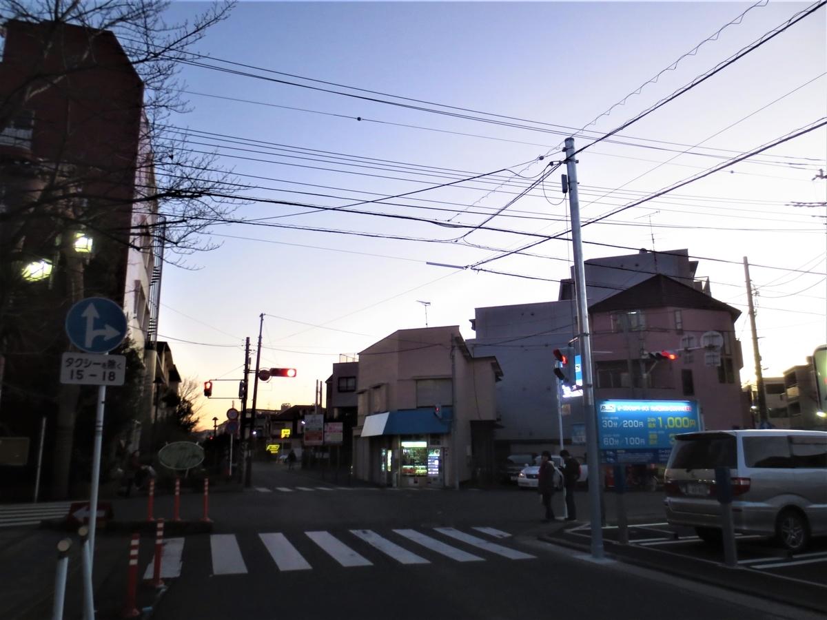 f:id:kenichirouk:20200107070509j:plain