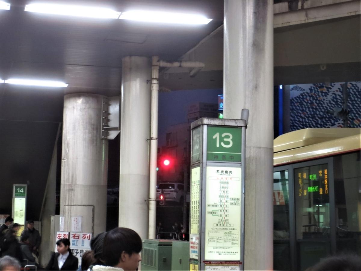 f:id:kenichirouk:20200109074758j:plain