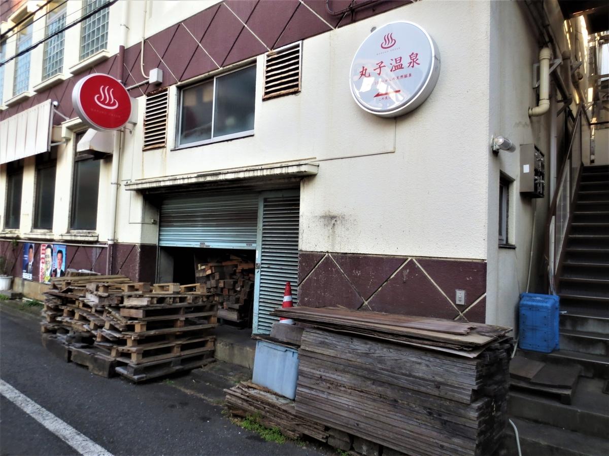f:id:kenichirouk:20200113200523j:plain