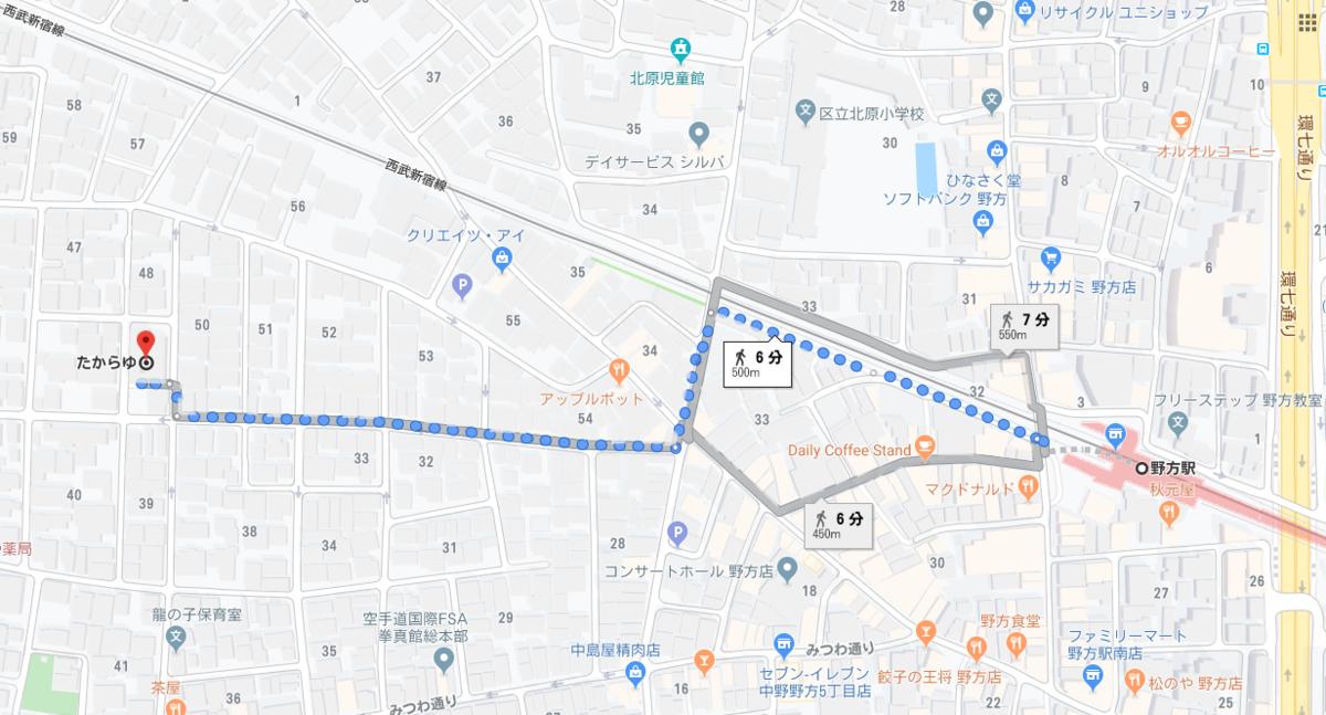 f:id:kenichirouk:20200126093608p:plain