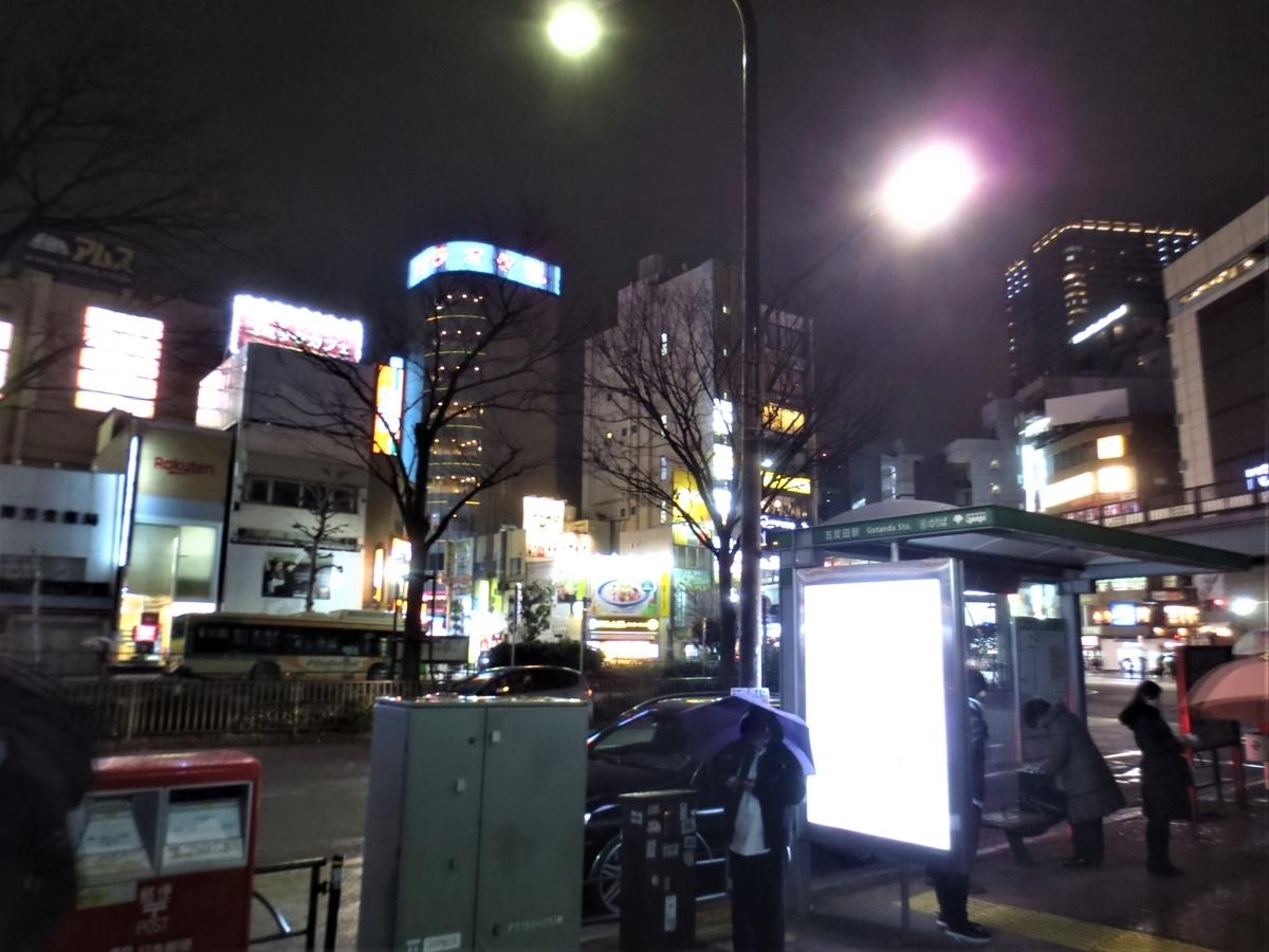 f:id:kenichirouk:20200127232112j:plain