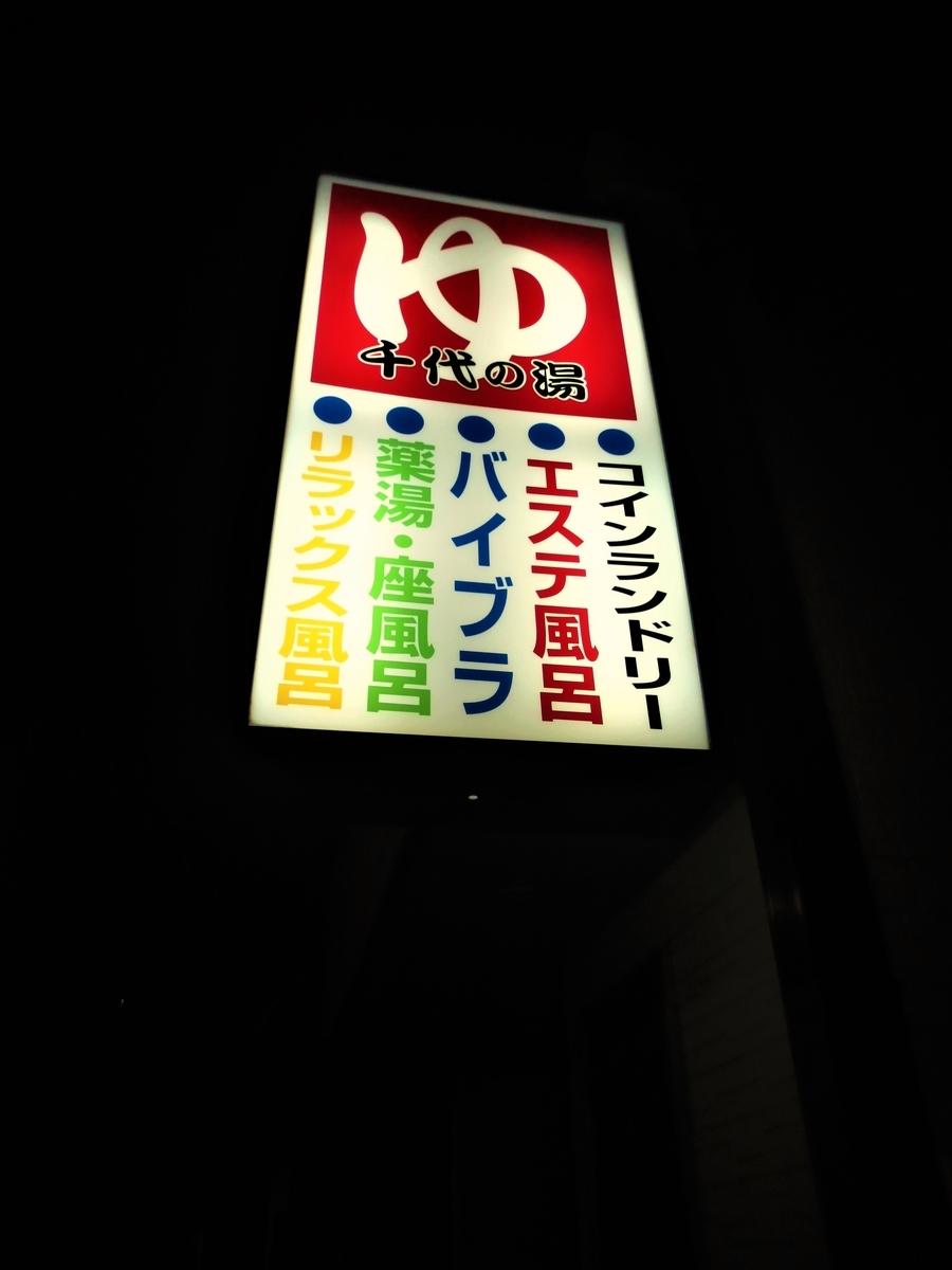 f:id:kenichirouk:20200130070026j:plain