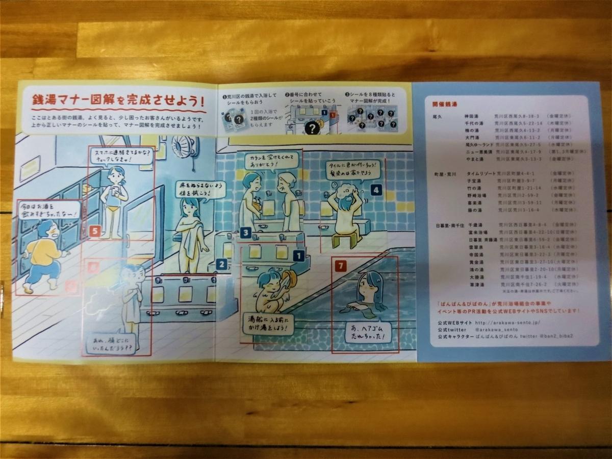 f:id:kenichirouk:20200130072615j:plain
