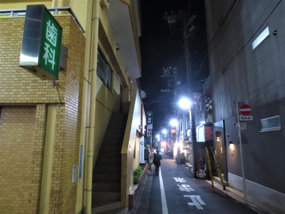 f:id:kenichirouk:20200130225251j:plain