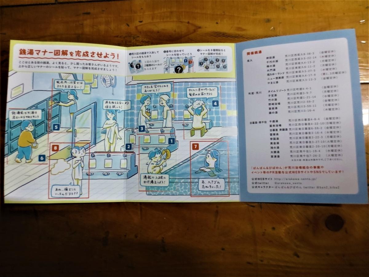f:id:kenichirouk:20200130232105j:plain