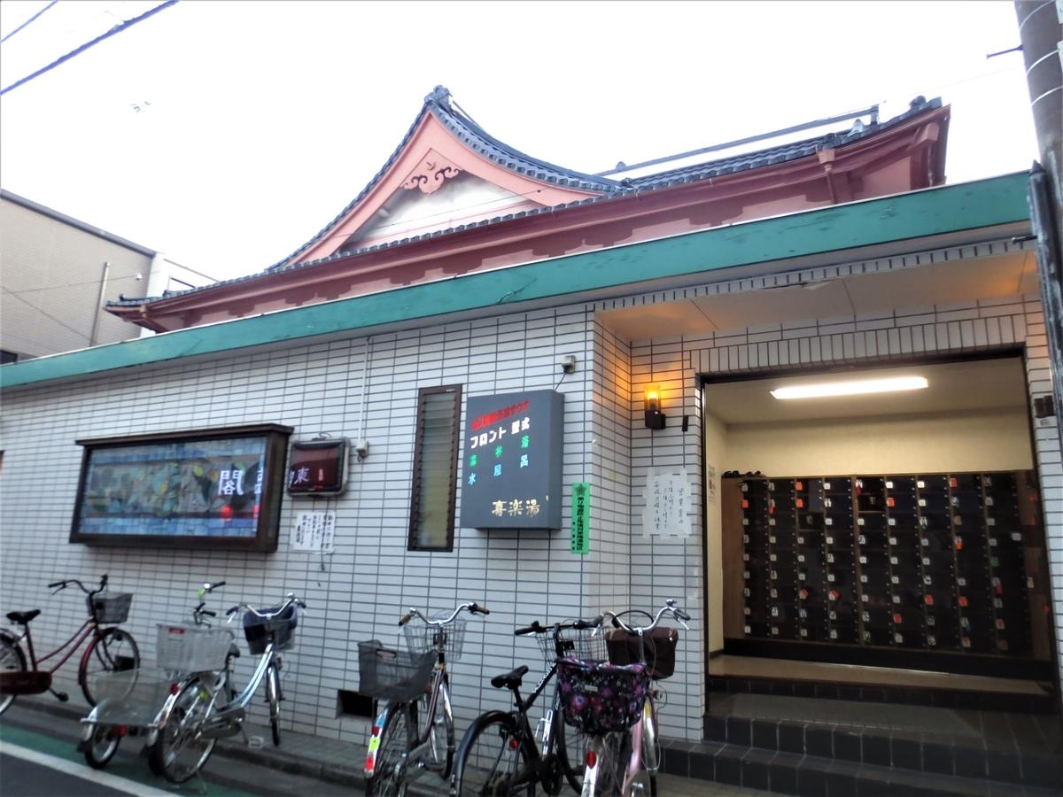f:id:kenichirouk:20200201205627j:plain