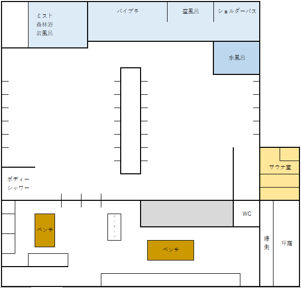 f:id:kenichirouk:20200202064720p:plain