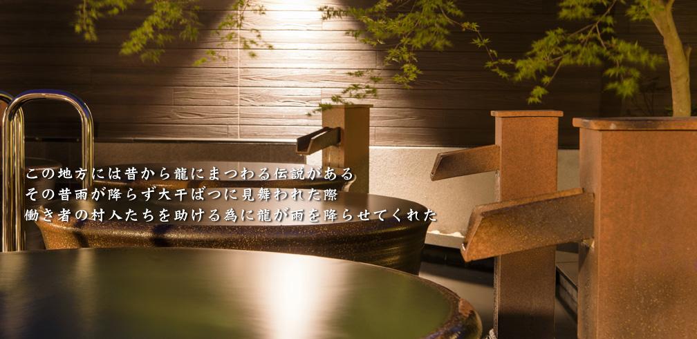 f:id:kenichirouk:20200203155102j:plain