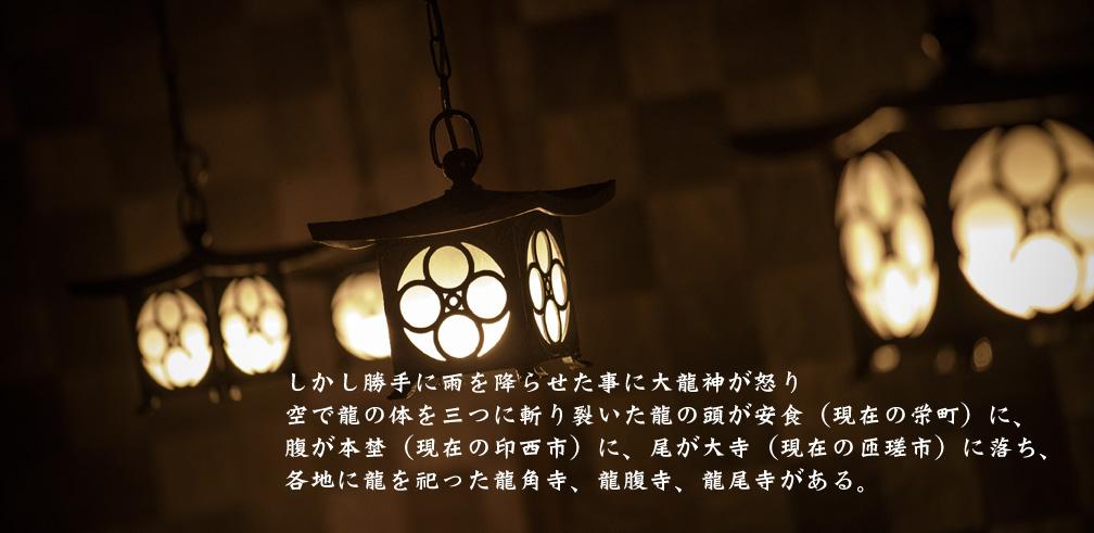 f:id:kenichirouk:20200203155122j:plain