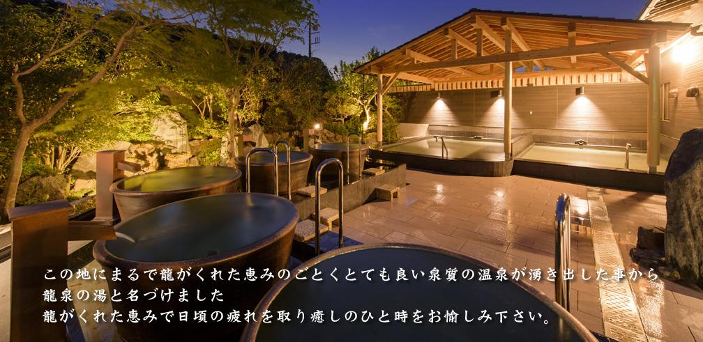 f:id:kenichirouk:20200203155140j:plain