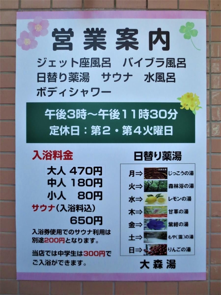 f:id:kenichirouk:20200209224118j:plain