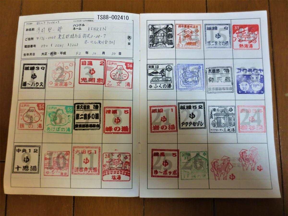 f:id:kenichirouk:20200212224225j:plain