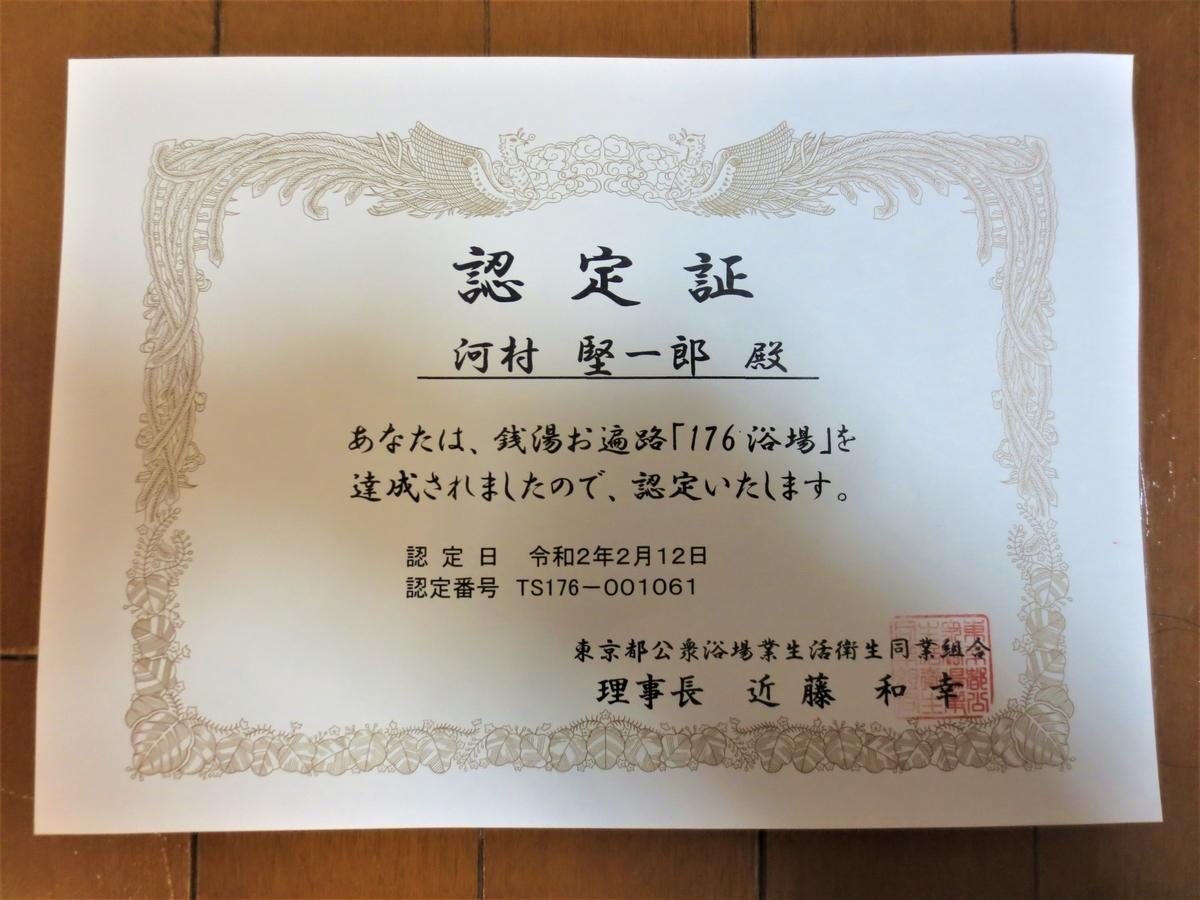 f:id:kenichirouk:20200212230157j:plain