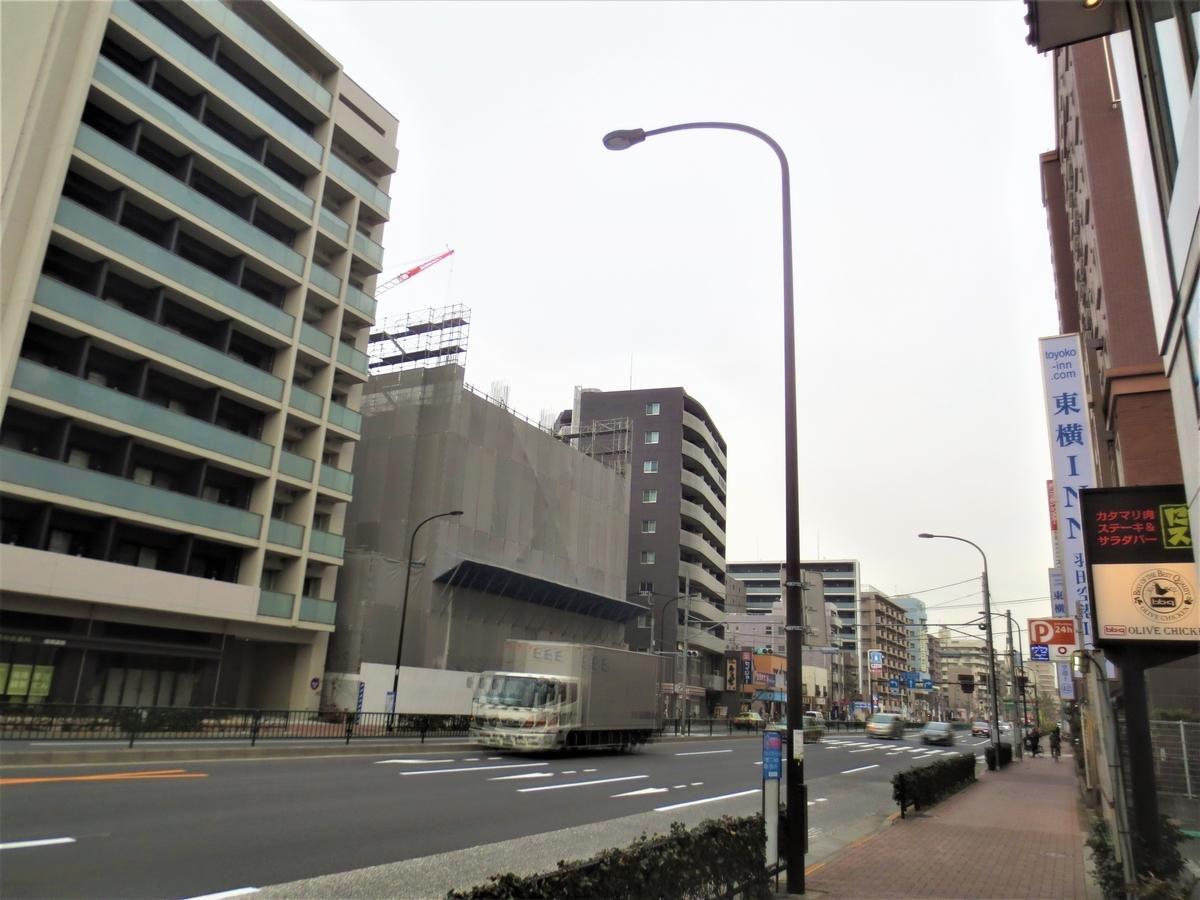 f:id:kenichirouk:20200215221220j:plain