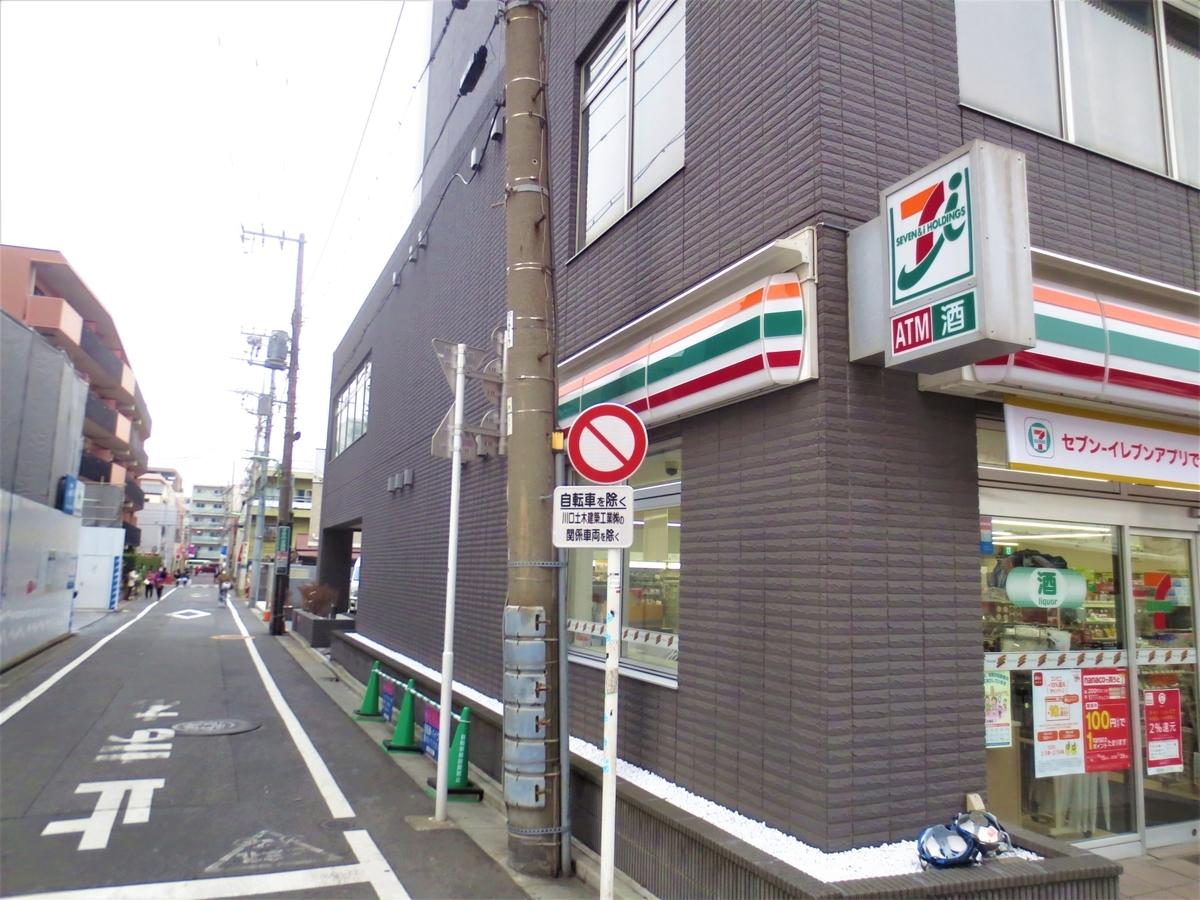 f:id:kenichirouk:20200215221357j:plain