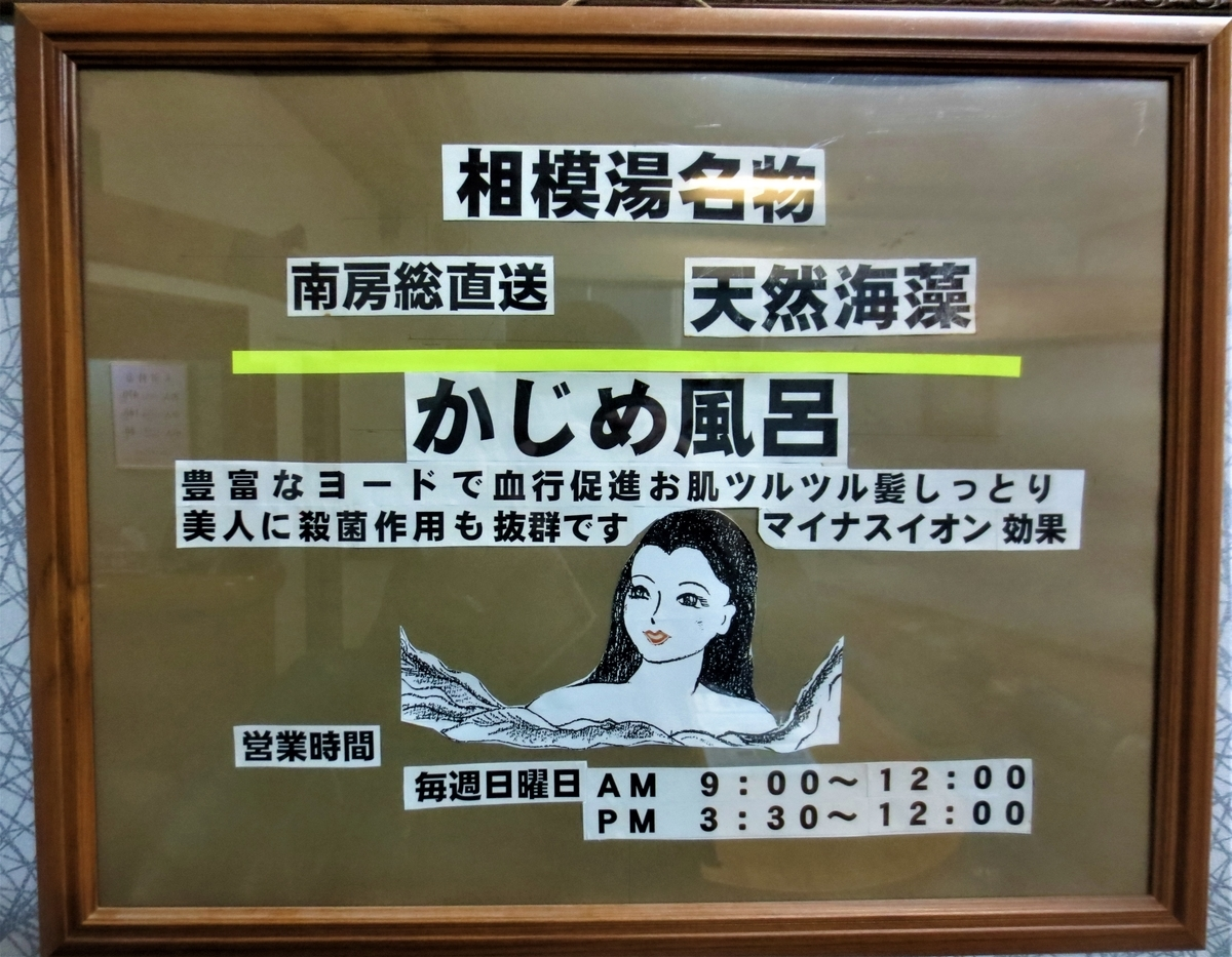 f:id:kenichirouk:20200217171949j:plain
