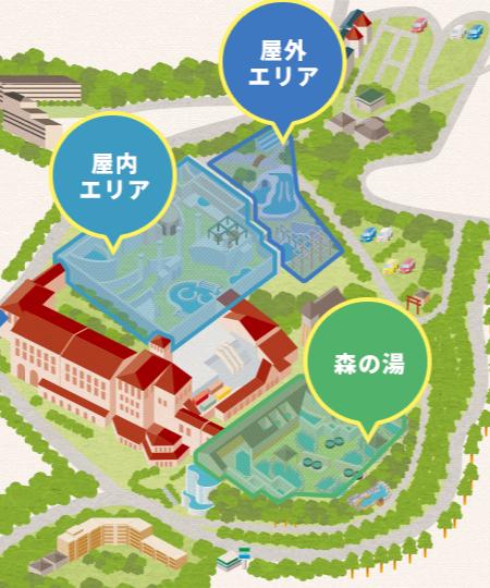 f:id:kenichirouk:20200305141530p:plain