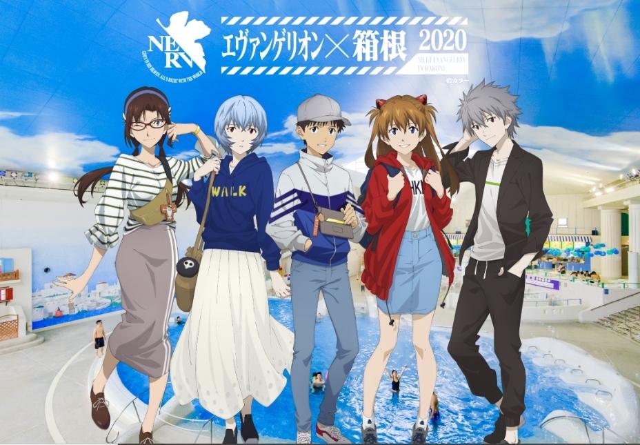 f:id:kenichirouk:20200305154833j:plain