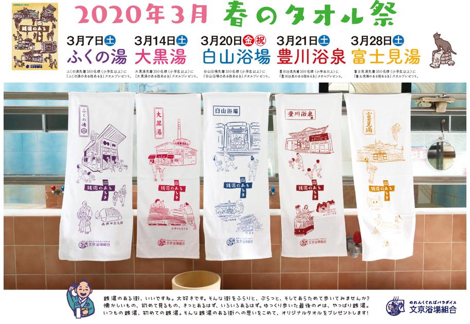 f:id:kenichirouk:20200307074845p:plain