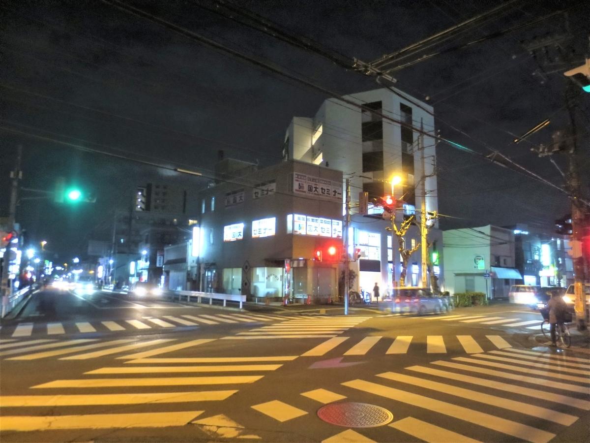 f:id:kenichirouk:20200309183011j:plain