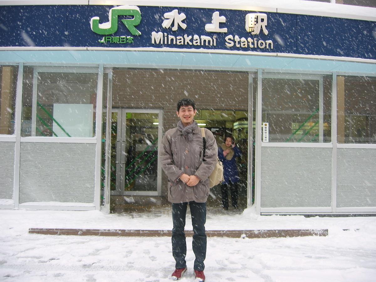 f:id:kenichirouk:20200406103338j:plain