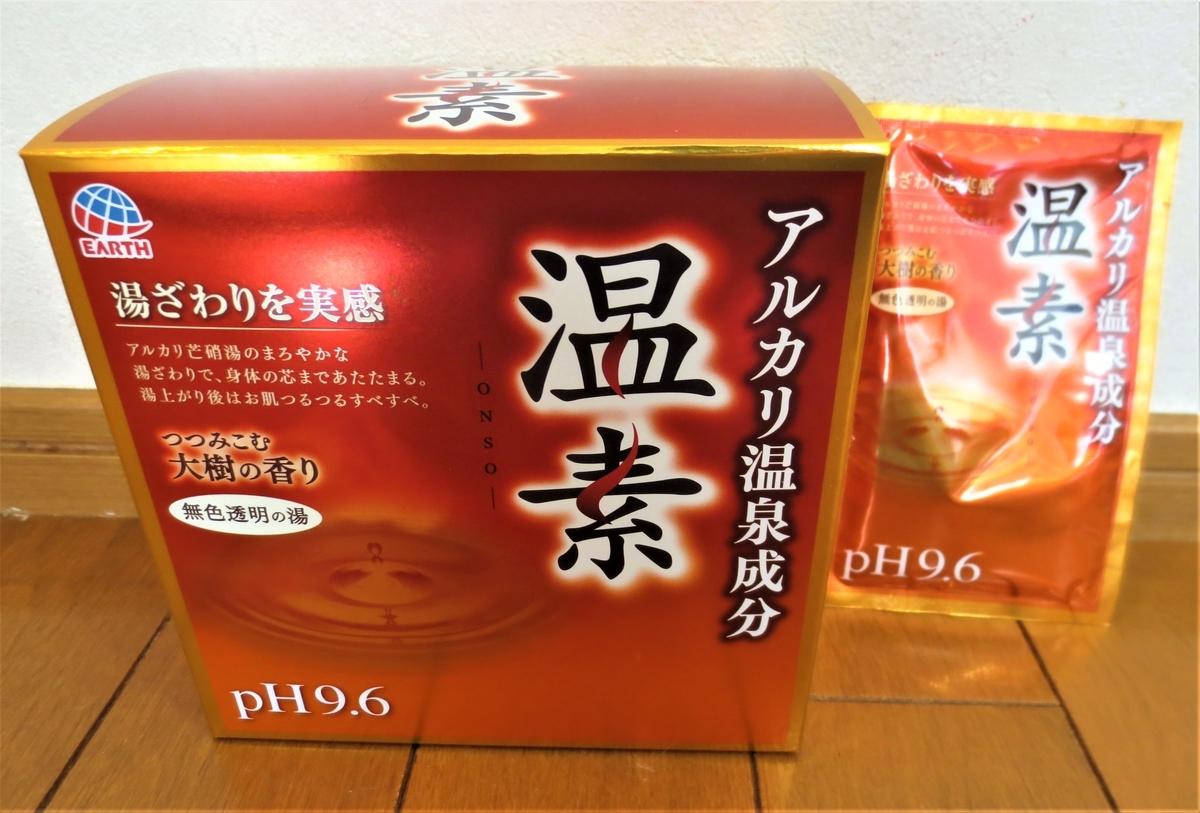 f:id:kenichirouk:20200501211141j:plain