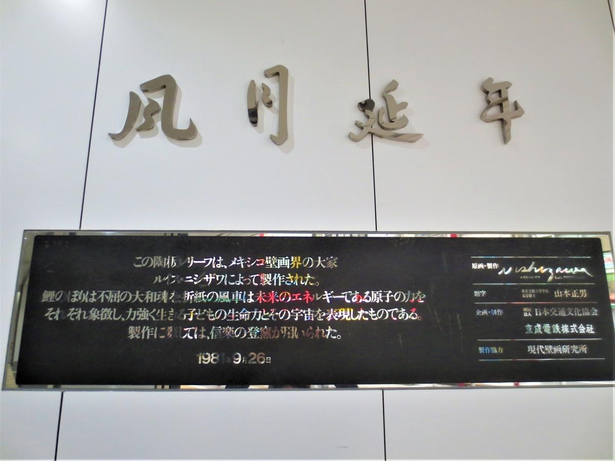 f:id:kenichirouk:20200522215627j:plain