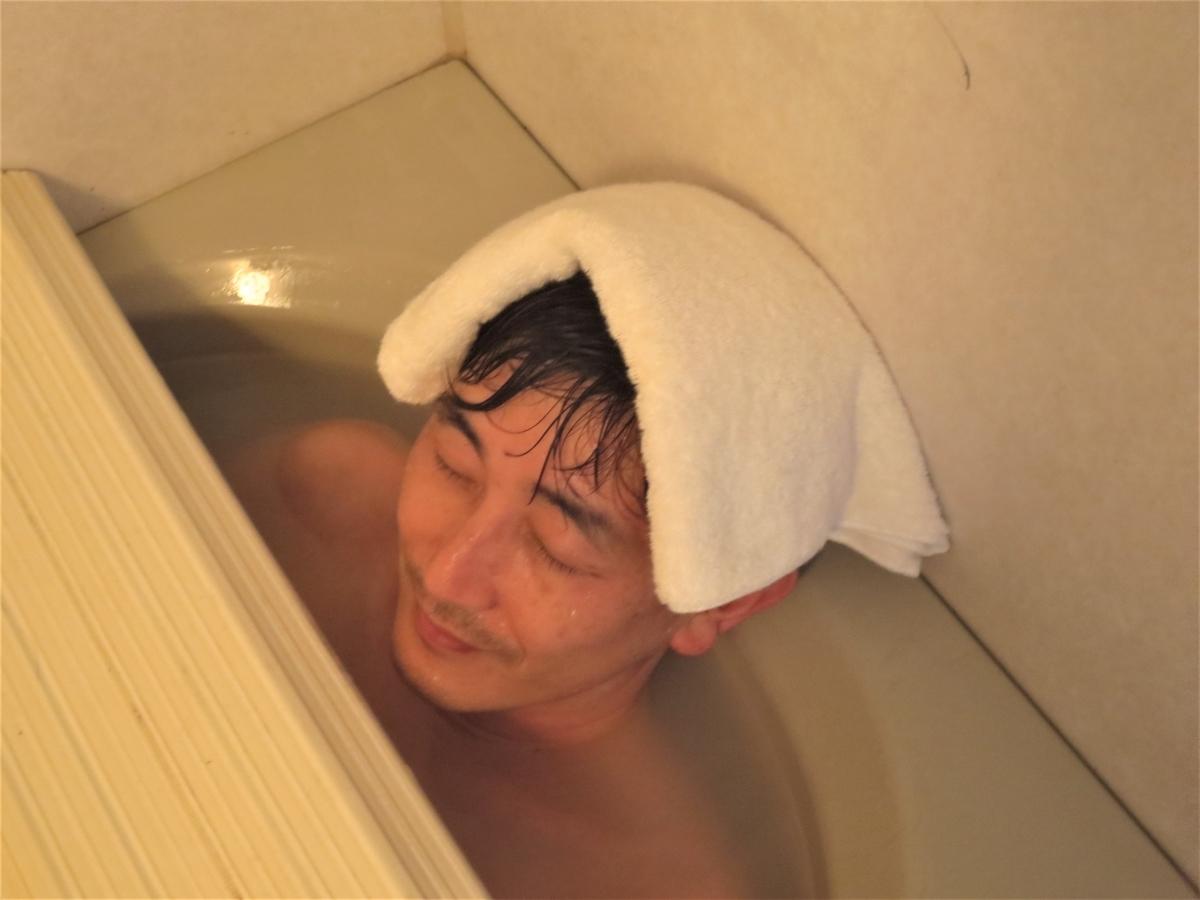 f:id:kenichirouk:20200604115906j:plain