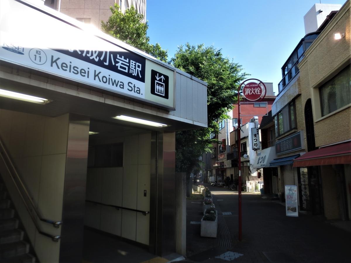 f:id:kenichirouk:20200607213200j:plain