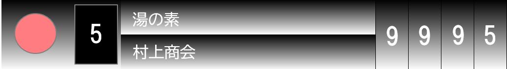 f:id:kenichirouk:20200608124337p:plain