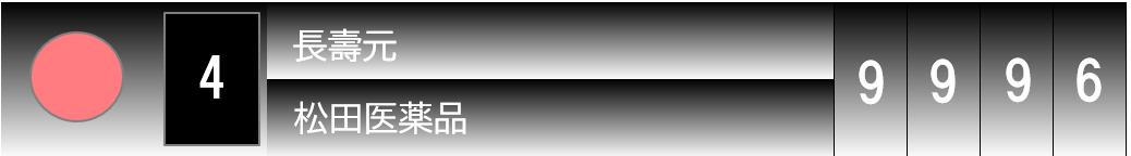 f:id:kenichirouk:20200608124419p:plain