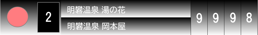 f:id:kenichirouk:20200608125234p:plain