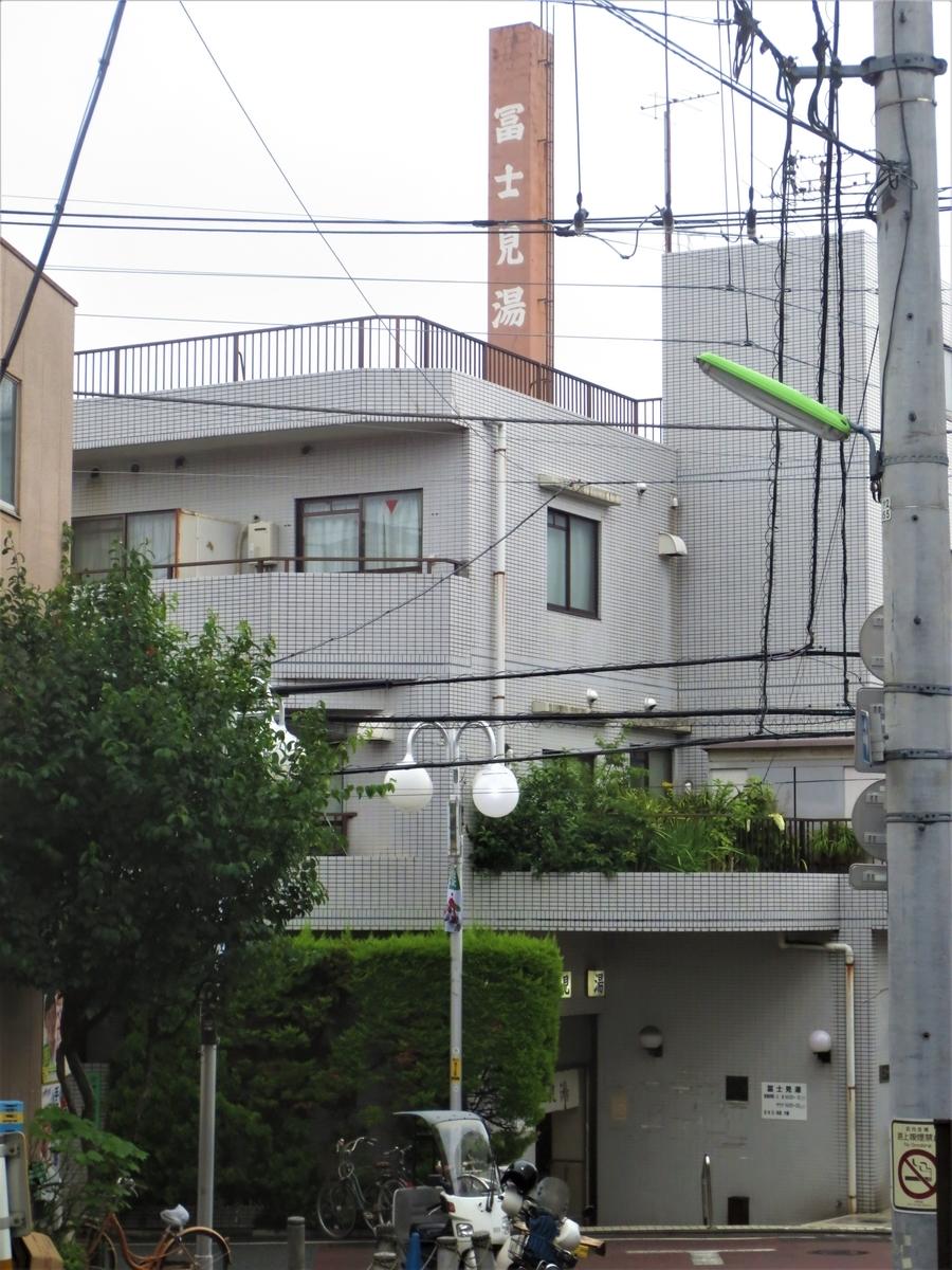 f:id:kenichirouk:20200614215712j:plain