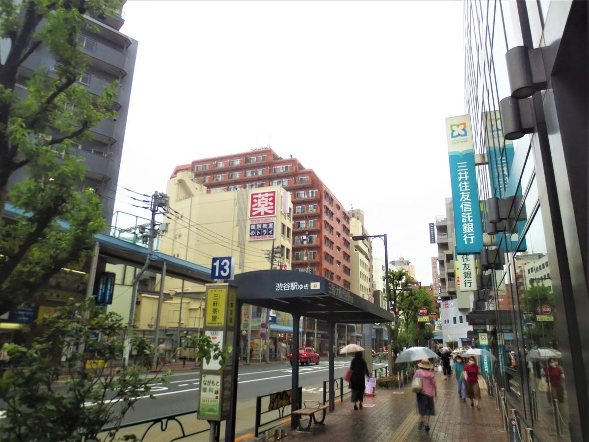 f:id:kenichirouk:20200614221219j:plain