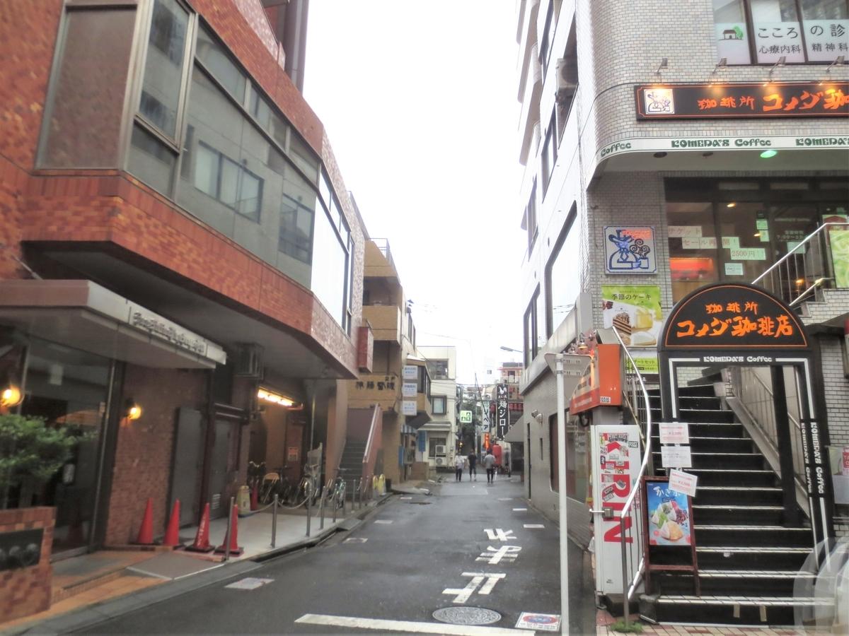 f:id:kenichirouk:20200614222750j:plain