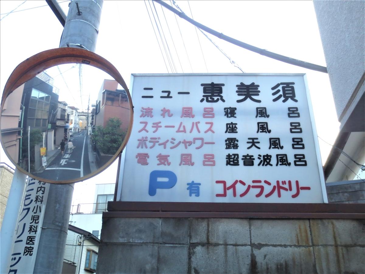 f:id:kenichirouk:20200616215046j:plain