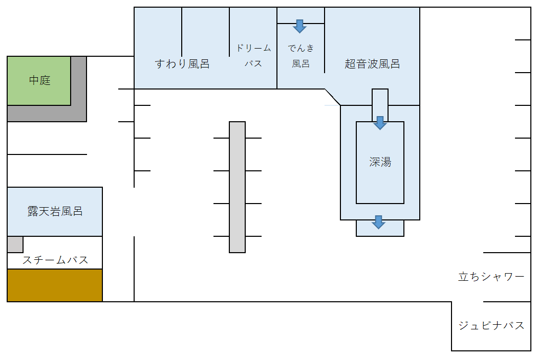 f:id:kenichirouk:20200617065815p:plain