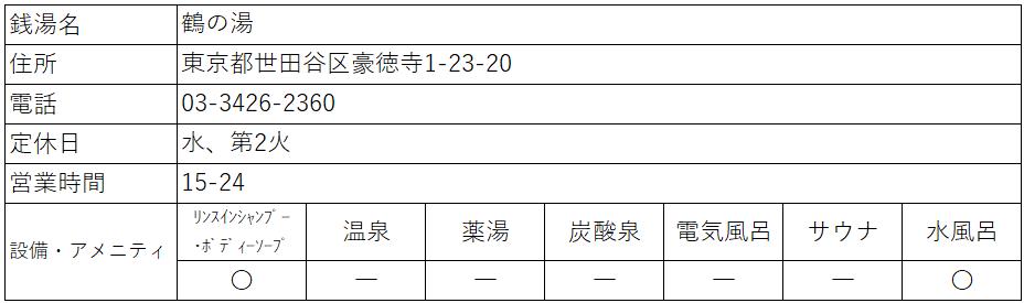 f:id:kenichirouk:20200619092937p:plain