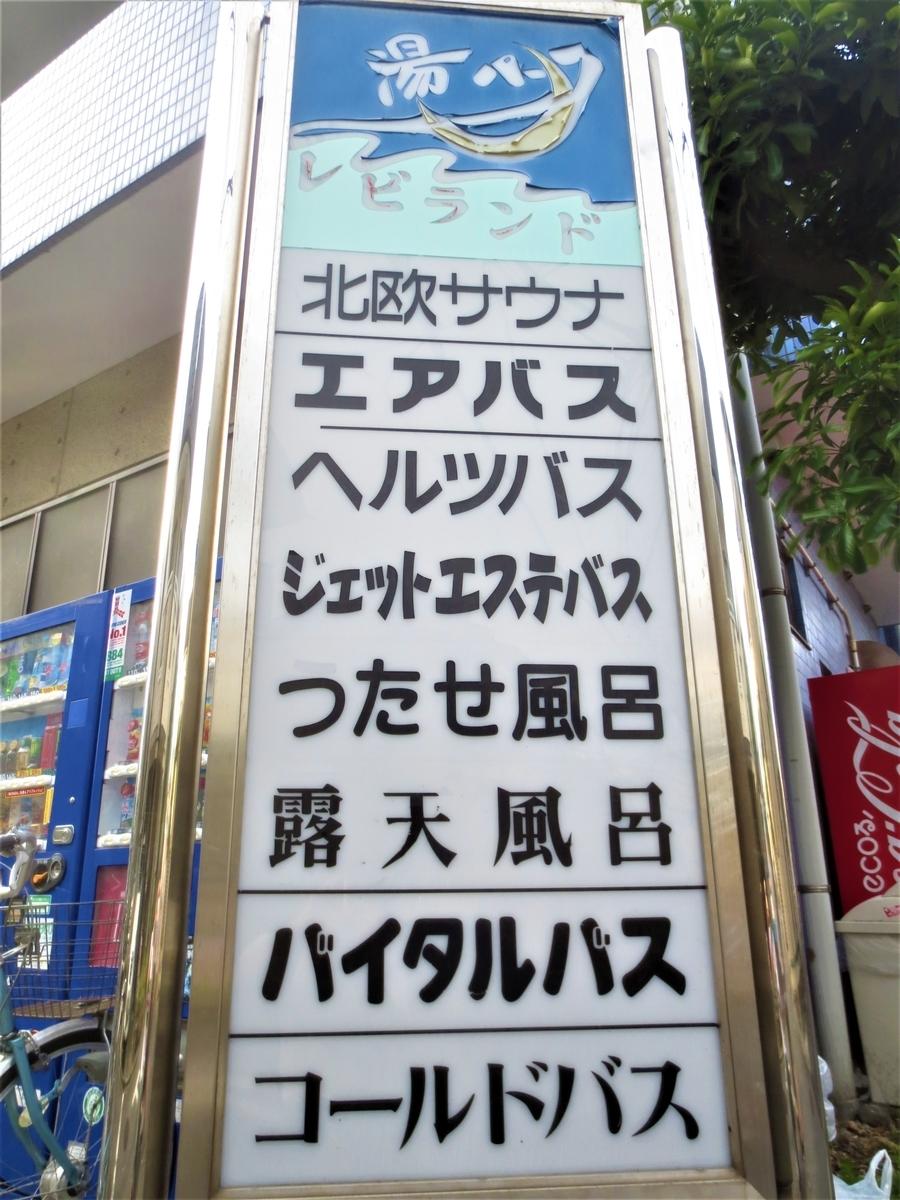 f:id:kenichirouk:20200621101312j:plain